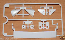 Tamiya 58117 Lancia Delta HF Integrale/TA01/XV-01/TT02, 0005462/10005462 J piezas