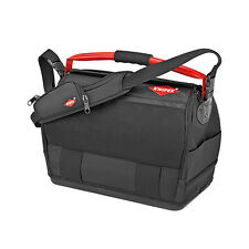 """Knipex 00 21 08 LE Tool Bag """"LightPack"""" Empty (002108LE)"""