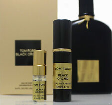 Tom Ford Eau De Parfum Sample Size Fragrances For Women For Sale Ebay