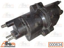 BOBINE d'allumage 12 volts (12V IGINITION COIL) de Citroen 2CV DYANE AMI6  -634-