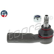 TOPRAN Original Spurstangenkopf - 110 174 - Audi A3. VW Golf 5,Golf 6,Golf Plus