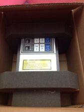 Nordson 700 Series Electric Gun Driver 174917E New In Box Pn 297711A