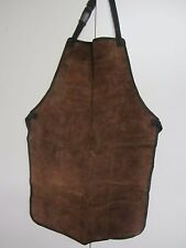 Mastercarver Woodcarvers Woodworkers Woodturners Gunsmith Leather Apron