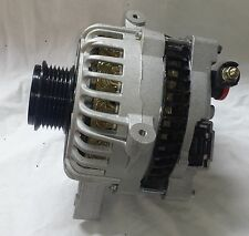 New OE Alternator Fits 2003 2004 Expedition Navigator 4.6L  5.4L #8303