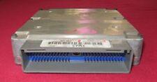 Ford Galaxy Motorsteuergerät 95VW-12A650-HF