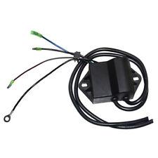 NIB Kawasaki - 650 CDI Coil Capacitor Discharge Ignition 21119-3721 Boat Marine