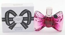 Bonbon by Viktor & Rolf Women Perfume Tstr 1.6/1.7oz Edp Spray For Women Tstr