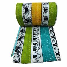 100% Cotton Quilt Covers