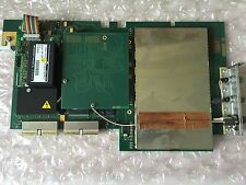 Dantec Measurement Technology A/S BSA2000 / 3000 Input Channel card