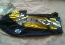 "NOS SEB RALEIGH CYCLING SHORTS, MEDIUM 28"" WAIST"