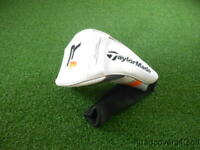 TaylorMade R1 2013 Driver Headcover Good