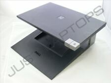 Dell Latitude E6510 E6520 E6530 Precision M2400 PR02X PRO2X base para monitor básica