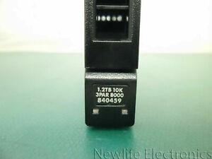 "HP 840459-001 1.2 TB 10,000 RPM 2.5"" SAS HDD 791436-003 STHB1200S5xeN010"
