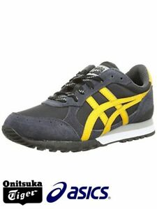Unisex Asics Colorado Onitsuka Tiger Trainers (D4S1N-9059)