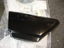 Seitenteil Links Z500-B2    Kawasaki Neu Orginal Ausverkauft  36001-1027-8g