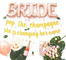 Malibu Moments Bachelorette Party Decorations Kit | Bridal Shower Supplies |