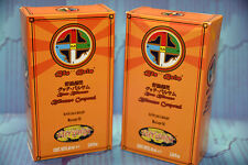 2 BON BALM -aceite para dolores, balsam,artritis, dolor espalda 100% ORIGINAL
