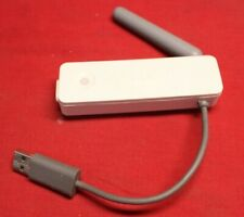 OEM Microsoft Xbox 360 Wireless Network (WiFi) Adapter, Free Shipping