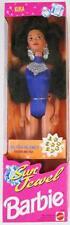 Sun Jewel Kira Doll (Friend of Barbie) (New)