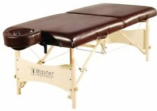 Master Massage Balboa Massage Table