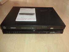 Tevion MD81664 / Life E70001 DVD-Recorder / VHS-Recorder, inkl. FB, 2J. Garantie