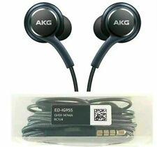 AKG Earphones Android Headphones Handsfree Earbud For Samsung S9 S8 S7 Note 8