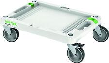 Festool Rollbrett SYS-Cart RB-SYS 495020 Neu
