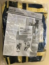 MedCare Walking Sling 402510 Small New