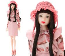 NEW Momoko Ae Achachumu Doll RARE