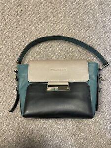Piquadro Womens Handbag