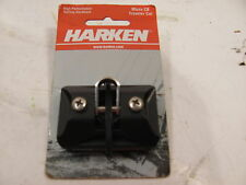 HARKEN 2700  MICRO small   BOAT  CB TRAVELER CAR  with shackle