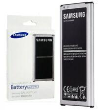 【Retail Package】OEM Samsung Galaxy S5 / Active / Neo Battery + NFC EB-BG900BBU