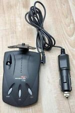 New ListingWhistler 1730 Laser Radar Detector W/ Power Cable (No Suction Cups) T5