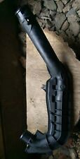 ford mondeo mk4 2.0 tdci turbo intercooler pipe 6G916K683A galaxy s max