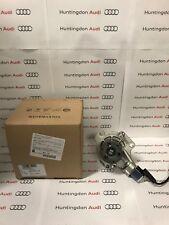 Genuine Audi Water Pump - A1,A3,A4,A5,A6,Q2,Q3,Q5,TT 04L121011L