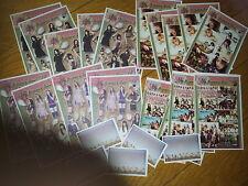 snsd girls generation sticker pretty kpop yuri taeyeon seohyun sunny jessica 1
