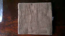 Face Veil Scrim Net Army, Paras, Marines, SAS, Guards, Sniper Paint Ball