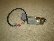 NOS 1992 1993 FORD F150 F250 REAR LICENSE PLATE LAMP