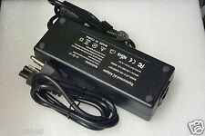 AC Adapter Cord Charger 120W For Sony Vaio VGN-A270 VGN-A290 VGN-A600 VGN-A690