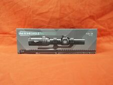 VORTEX Strike Eagle 1-6x24 Riflescope AR-BDC Reticle #SE-1624-1