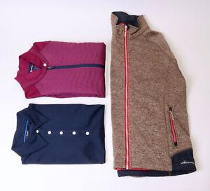 Ladies - Clothing