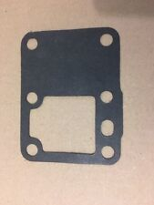 Lancia Delta HF 4WD 8v 16v Evo Oil Filter Housing Engine Block Gasket 7625749