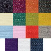100g Ball James Brett Twinkle DK Yarn & Free Knitting Pattern Double Knit Wool
