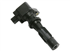 Delphi Ignition Coil Pack GN10251-12B1 - CLEARANCE SALE