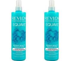 Revlon Leave-In Pflege mit mehr als 600 ml Größe