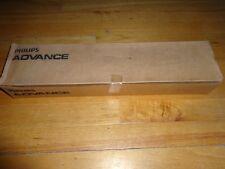Philips Advance 400 W, 1 Lamp HID Ballast Dual Volt F Can, 72C6082-NP-001