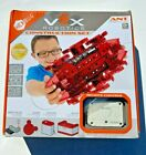 HexBug Vex ANT Robotic Kit Remote Control 150+ Pcs. Construction Set Robot