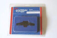 Thunder Tiger CFRP Carbon Bumper Top Plate, TA / Tomahawk - PD9143