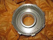 NOS 1985 86 FORD F100 F250 AOT REVERSE DRUM ASSEMBLY