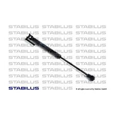 STABILUS Gasfeder, Verdeck //  LIFT-O-MAT®   BMW 3er Cabriolet